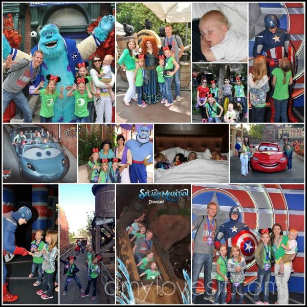 Disneyland_Day_Five_2