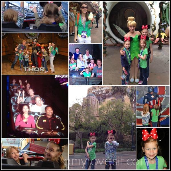 Disneyland_Day_Five_3