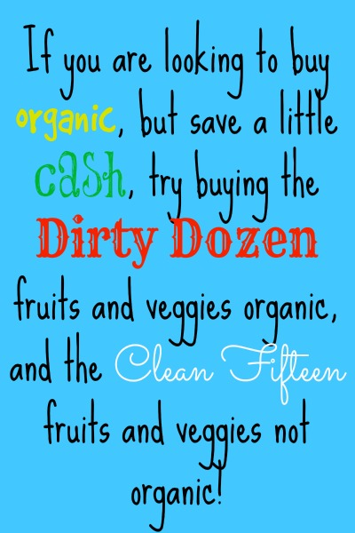 Clean_Fifteen_Dirty_Dozen_2014