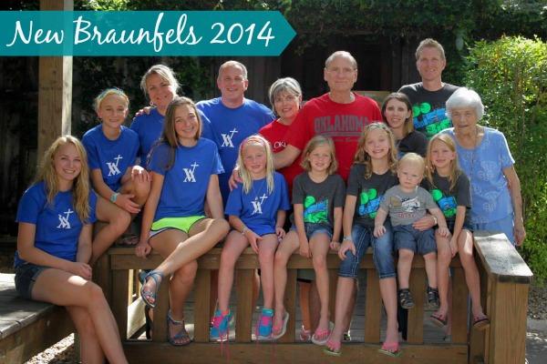 2014_7_New_Braunfels_2014
