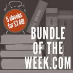 eBook Bundle of the Week