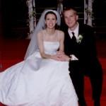 wedding-shane-amy_12_yrs