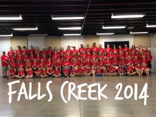 2014_7_Falls_Creek