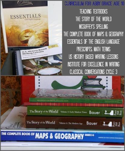 2014_8_ABBYGRACE_Curriculum