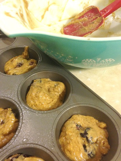 2014_8_Blueberry_Muffins