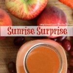 Sunrise_Surprise_Juice