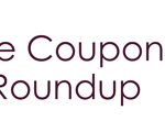 New Printable Coupons: Brawny, Campbell's, Kraft, and More!