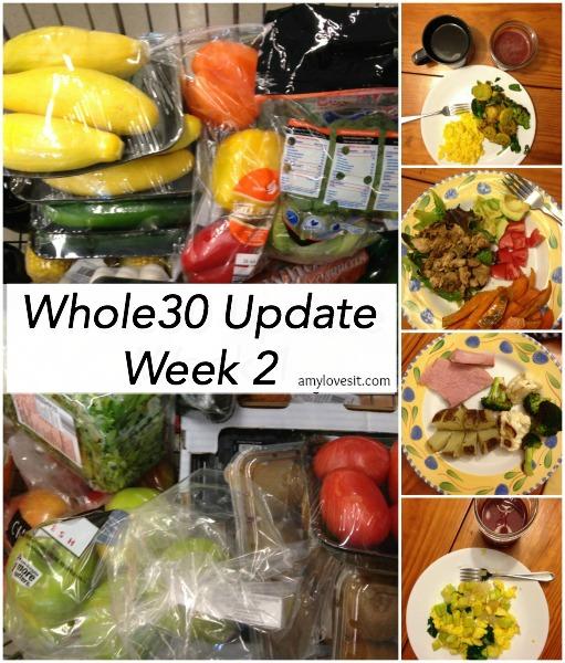 2015_1_Whole30-Week 2