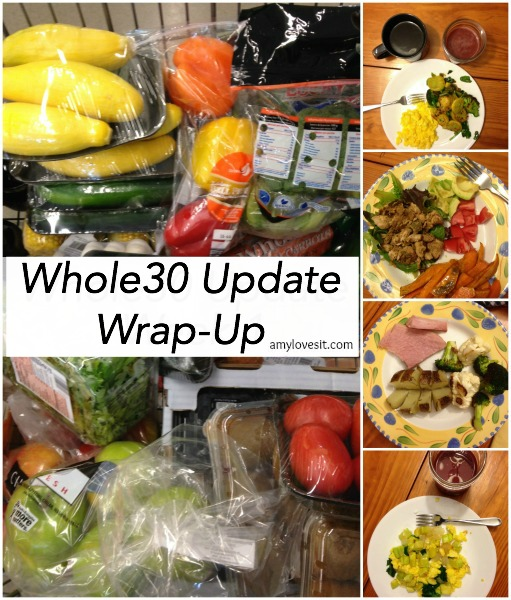 2015_1_Whole30-WrapUp
