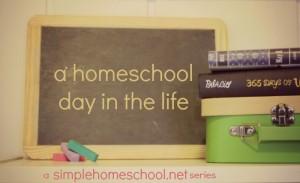 homeschoolday-300x183
