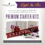 Special Premium Starter Kit Offer for NEW Members through August 31 | AmyLovesIt.com