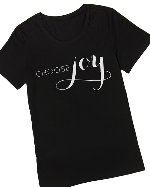 Choose_Joy_SM_grande