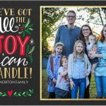 10 Free Cards from Shutterfly through 11/27 | AmyLovesIt.com