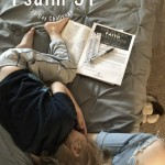 Psalm 91 Family Bible Study || AmyLovesIt.com