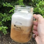 Sweet Cream Cold Brew || AmyLovesIt.com